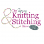 Knitting & Stitching Shows