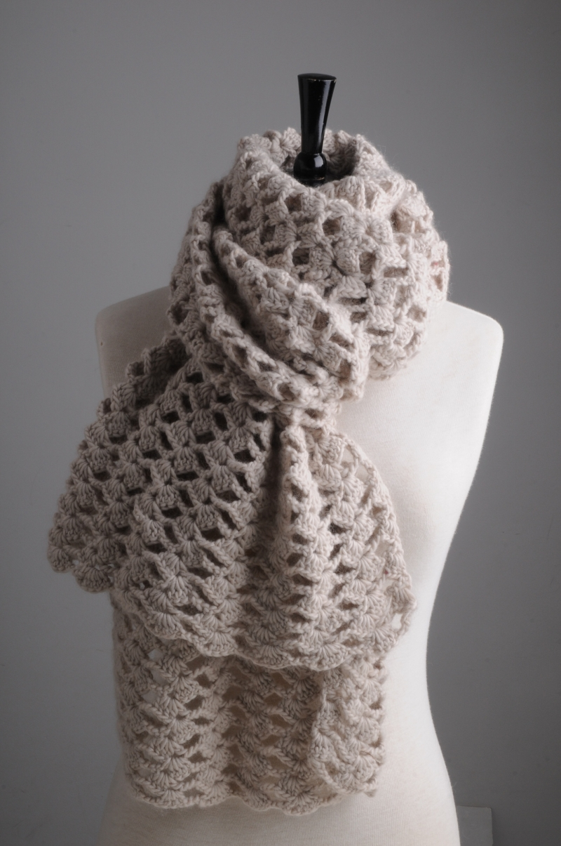 21_simple_lacy_scarf.jpg