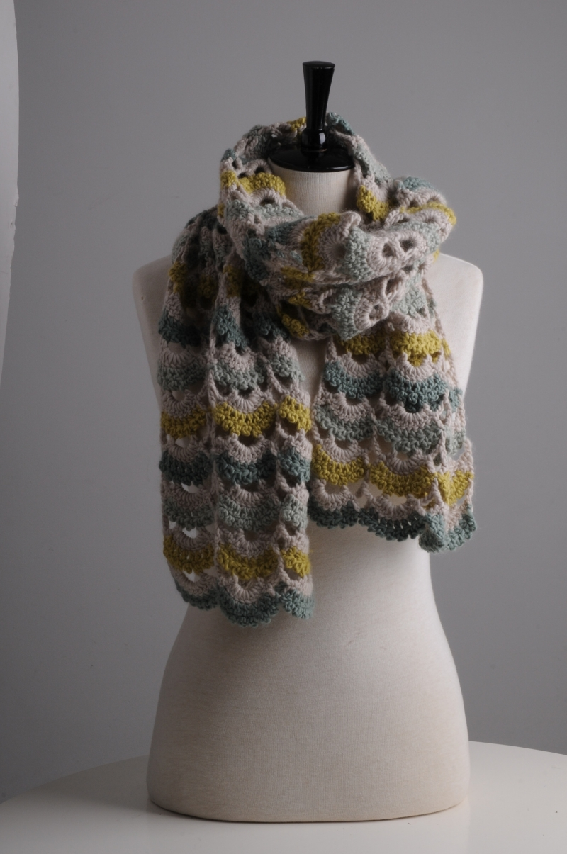 22_seashore_scarf.jpg