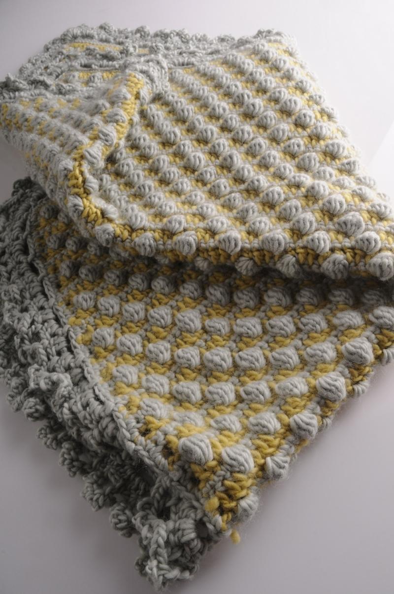 24_bobble_baby_blanket.jpg