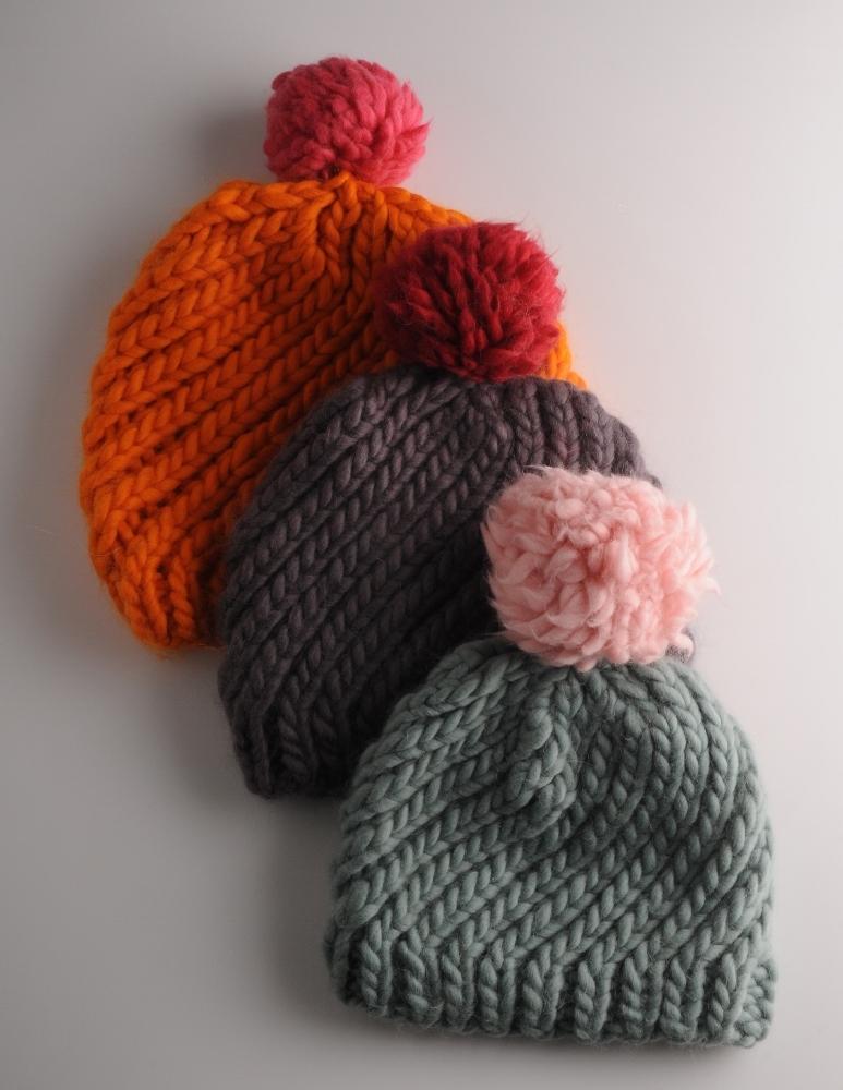 6_swirl_hats.jpg