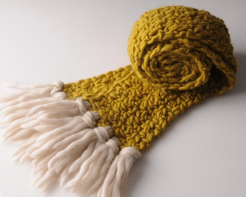 double_trelbe_scarf.jpg