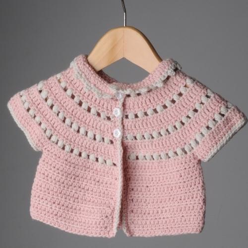 dsc_0254.crochet_500x500.jpg