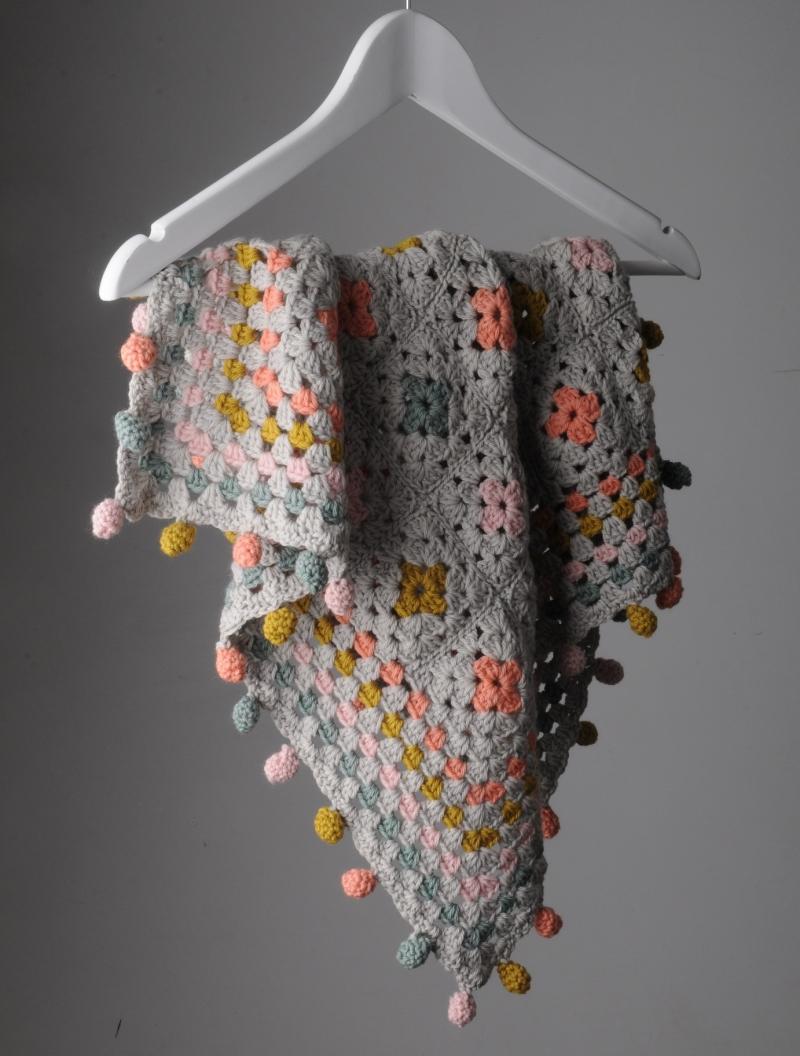 dsc_0269.crochet_1515x2000.jpg