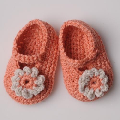 dsc_0278.crochet_500x500.jpg