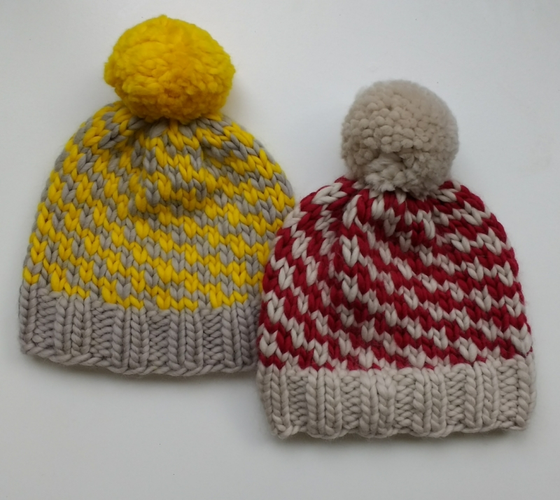 slip_stitch_hats.jpg