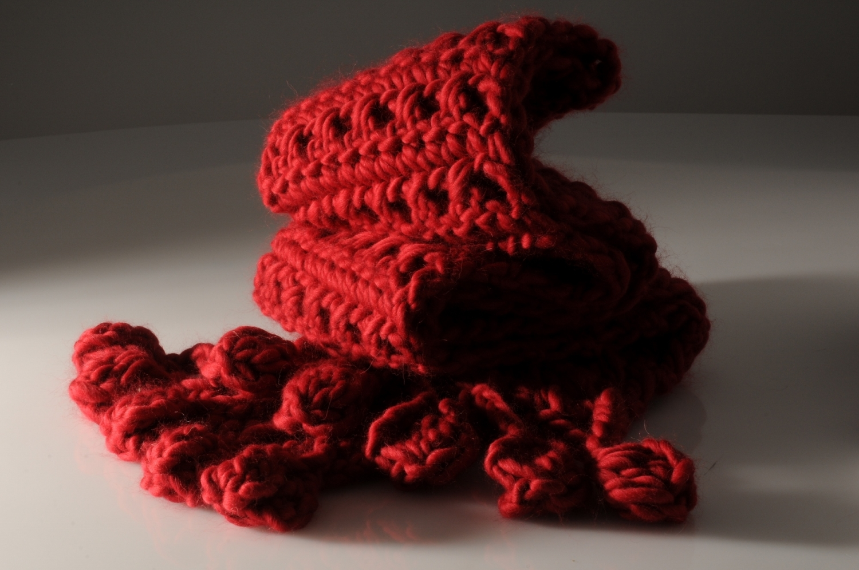bauble_scarf.jpg