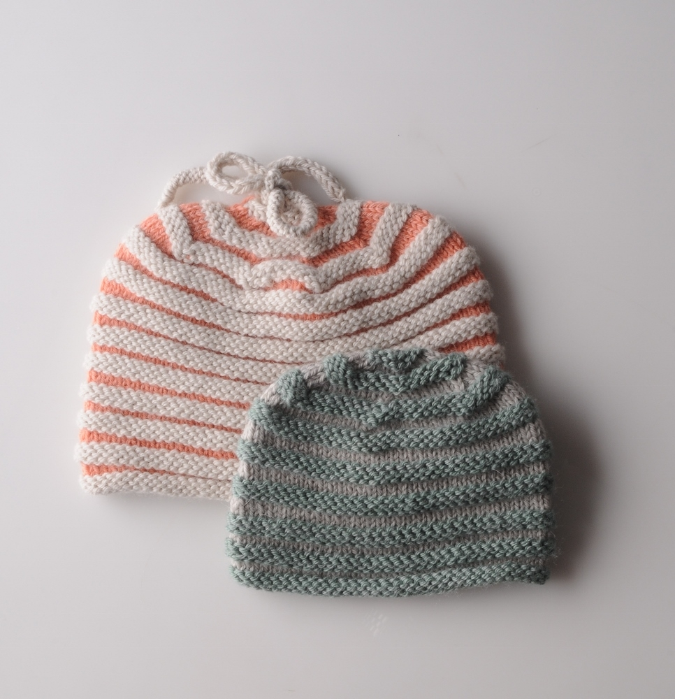 both_knit_hats_966x1000.jpg