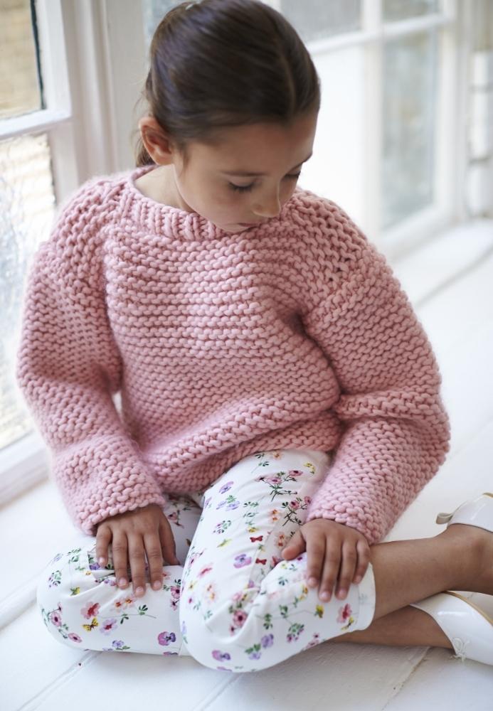 childs_simple_sweater_p57_2_693x1000.jpg