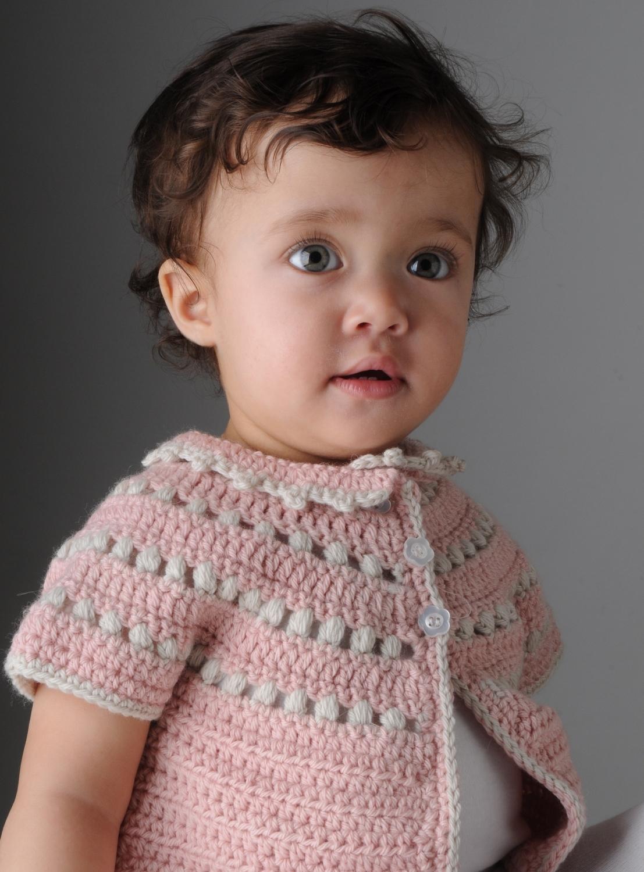 dsc_0091_crochet_cardigan_1476x2000.jpg