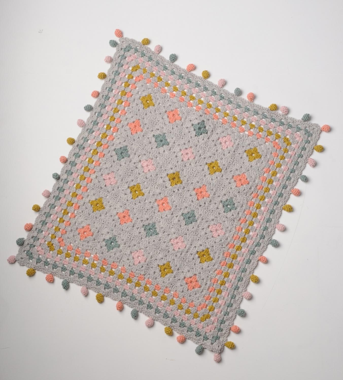 dsc_0314.crochet_1802x2000.jpg