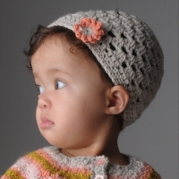 Nine Yummy Crochet