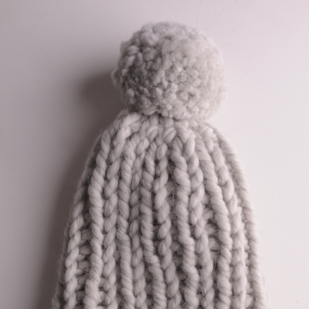 Podgy Bobble Hat